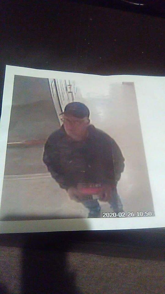 DeWoody Suspect photo.jpg
