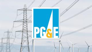 PG&E proposes transmission line to run through Paso Robles