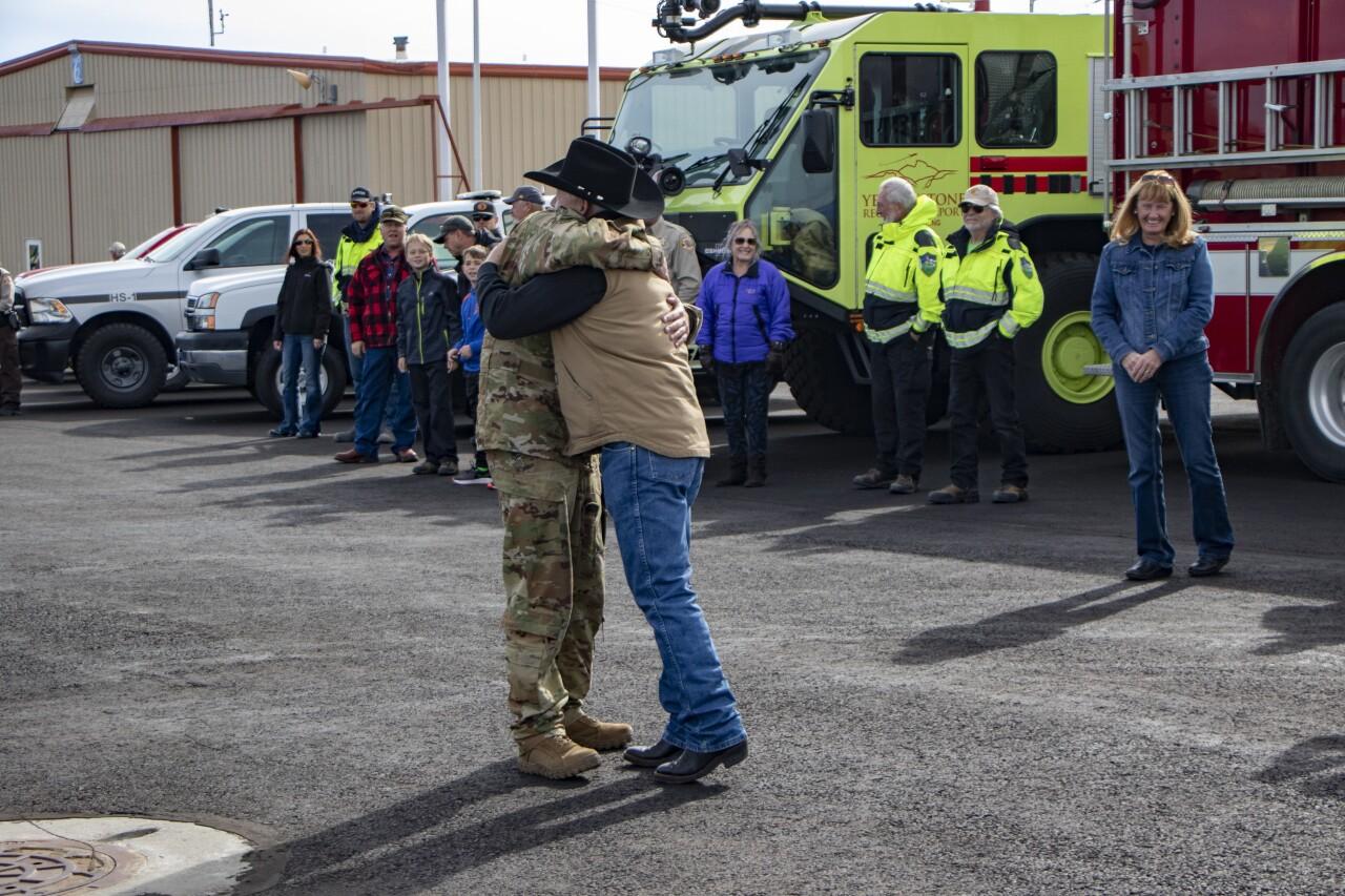 MT Air Guard to Cody WY (6).jpg