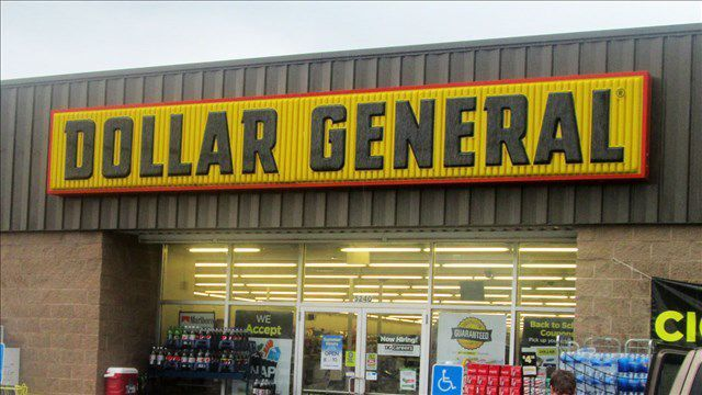 Dollar General offering discounts to healthcare workers, National Guardsmen