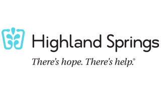 highland-springs
