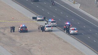KNXV Loop 303 Camelback Possible Road Rage Shooting 12-12-19.jpg