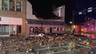 Mooresville Damage.PNG