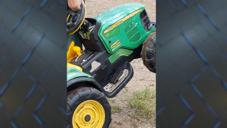 Police Reported missing toddler drove to county fair on toy tractor.png