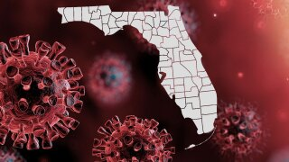 11-year-old boy becomes youngest death from coronavirus in Florida