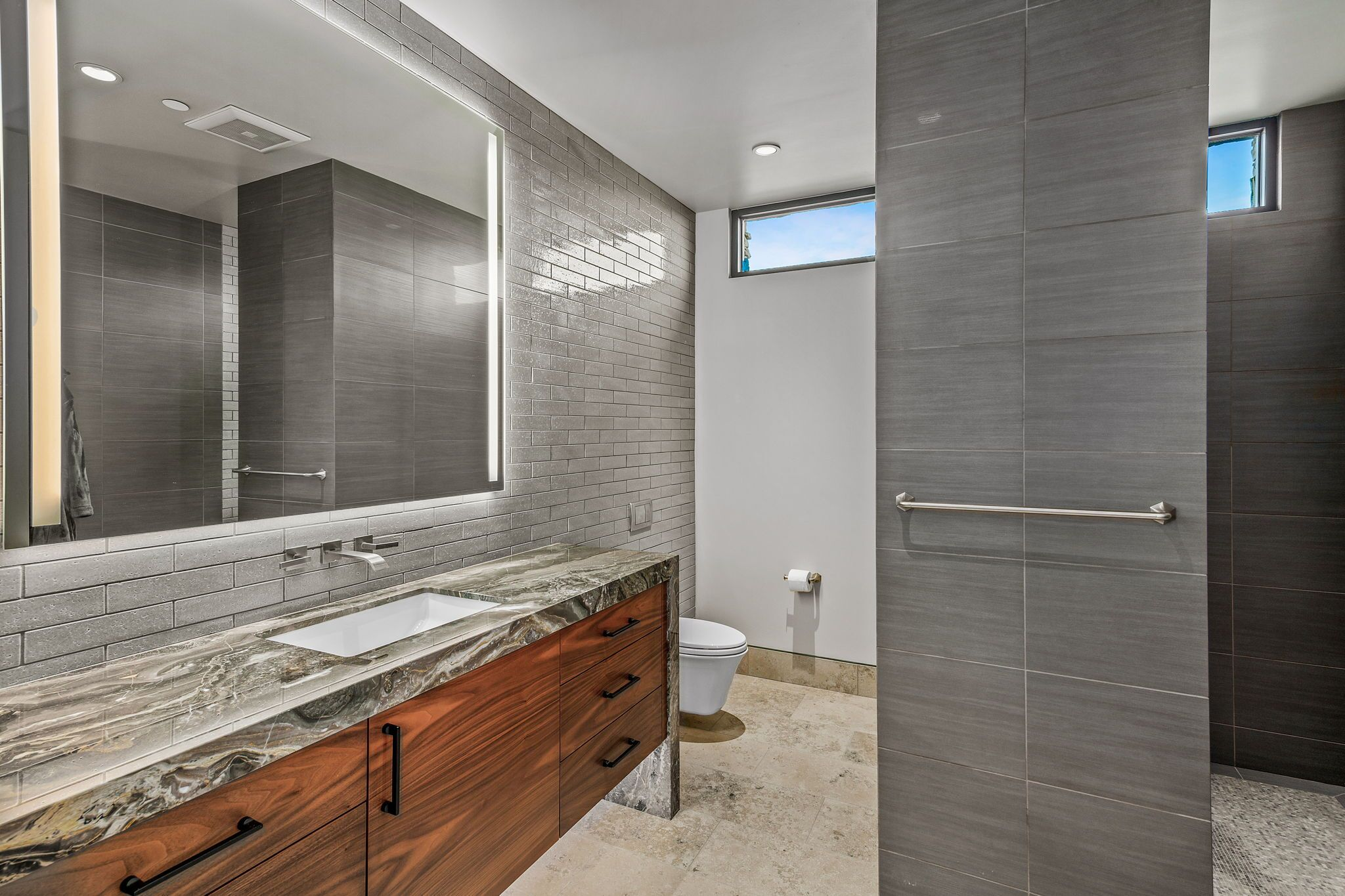 9300+E+Grapevine+Pass+Scottsdale-37-WebQuality-Ensuite+Bath.jpg