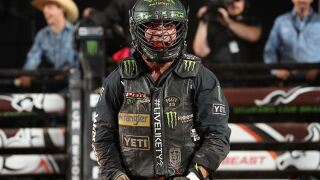 PBR Chase Outlaw 19.JPG
