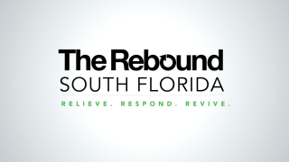Rebound South Florida Generic Open.png