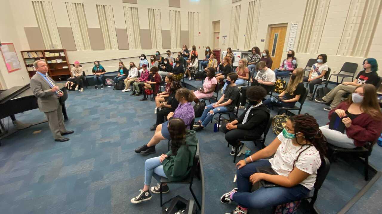 gibbs high school choir-regional concert (1).jpg