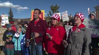park county teacher strike.jpg