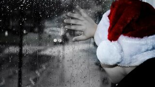 sad christmas.jpg