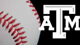 Aggies Host Military Appreciation Day on Sunday
