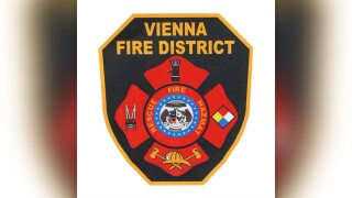 vienna fire protection district.jpg