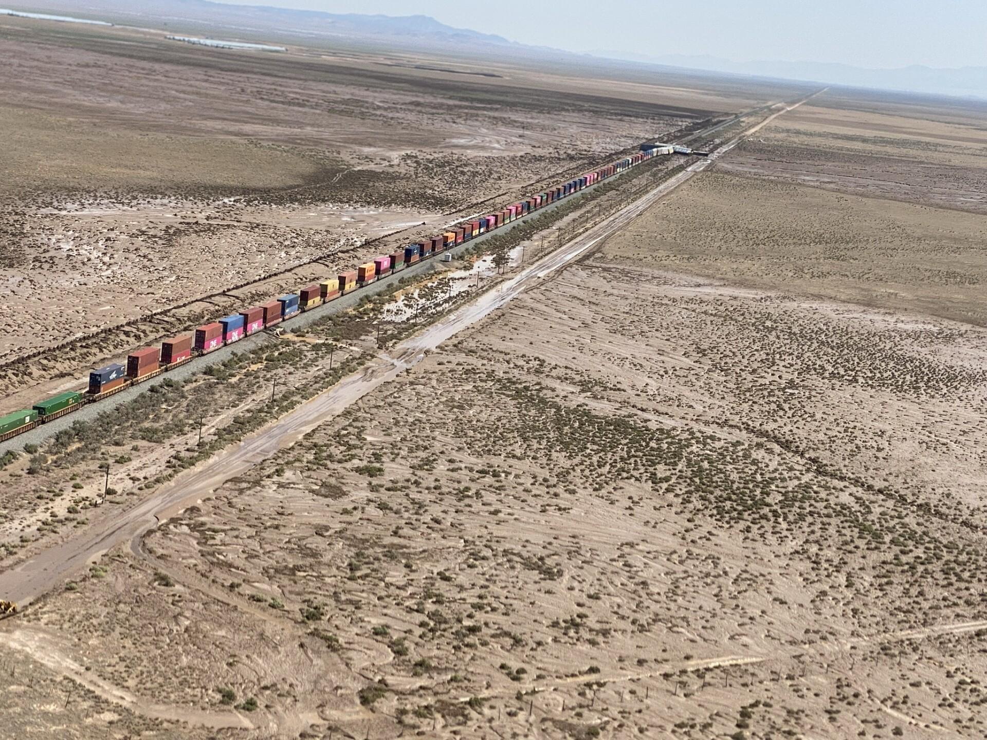 Train Derailment (15).JPEG