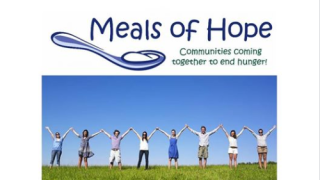 meals of hope.PNG