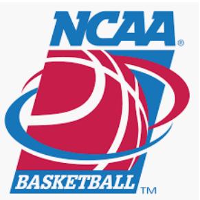 NCAA Basketball.PNG