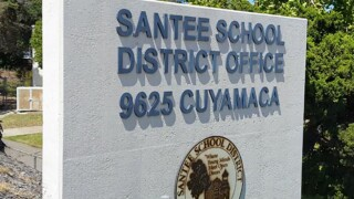 santee_school_district.jpg