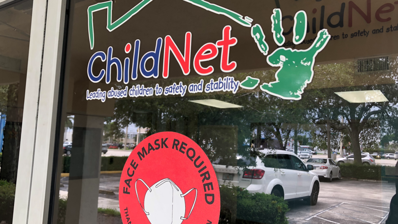 Childnet 2.PNG