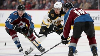 Boston Bruins v Colorado Avalanche.jpg