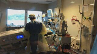 COVID ICU.jpeg