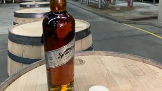Stranahan's Whiskey.jpg