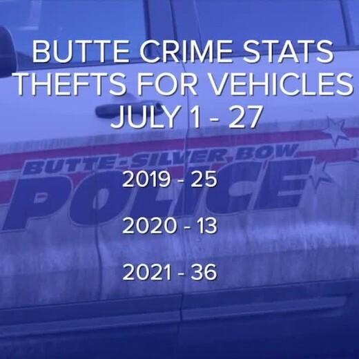 butte vehicle theft.jpg