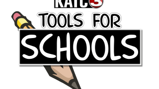 KATC Tools for School Supply Drive asking for donations
