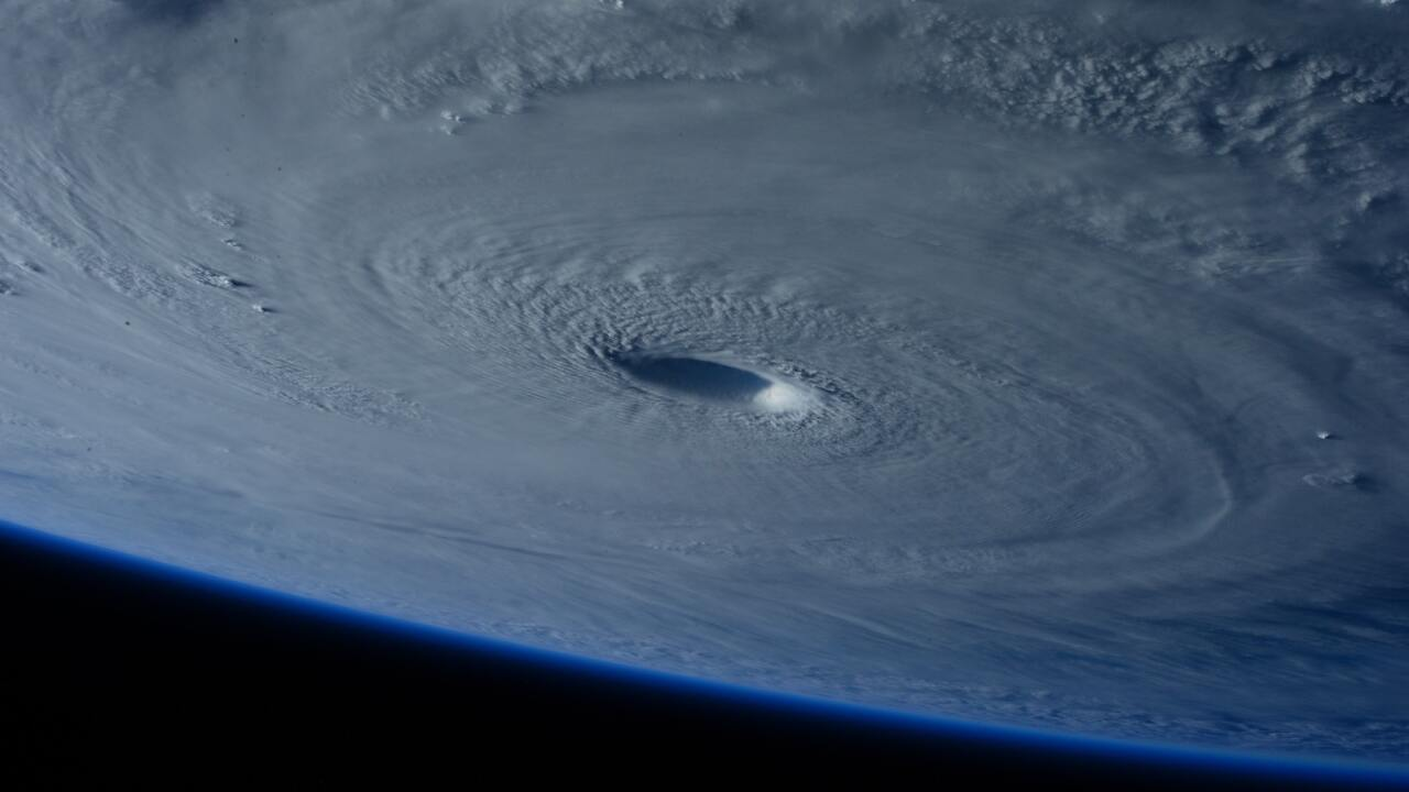 National Hurricane Center Offering Free Hurricane Webinars For 4th 5th And 6th Graders