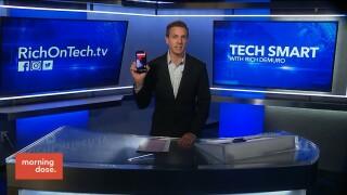 Tech Tuesday: OnePlus6