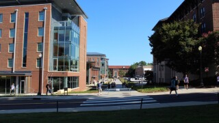 Experts say colleges need to ramp up coronavirus testing in order to reopen