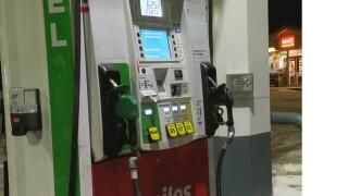 Circle K gas pump.jpg