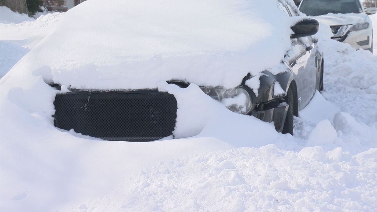 Car + Snow.jpg