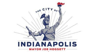 City-of-Indianapolis.jpg