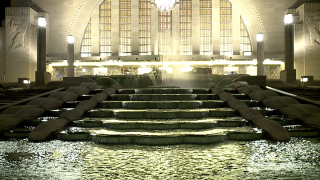 WCPO_union_terminal_fountain.png