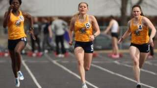 Personal bests highlight MSU Billings track and field day