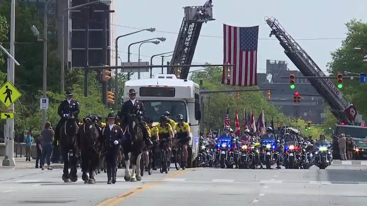 May 21 2021 police parade Cleveland.jpg