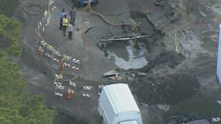 WPTV-FTL-WATER-MAIN-BREAK.jpg