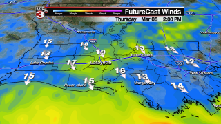 WIND FORECAST RPM Rob.png