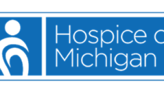 Hospice of M