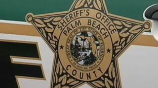 PBSO deputy facing DUI charge