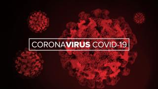 coronavirus covid red.png
