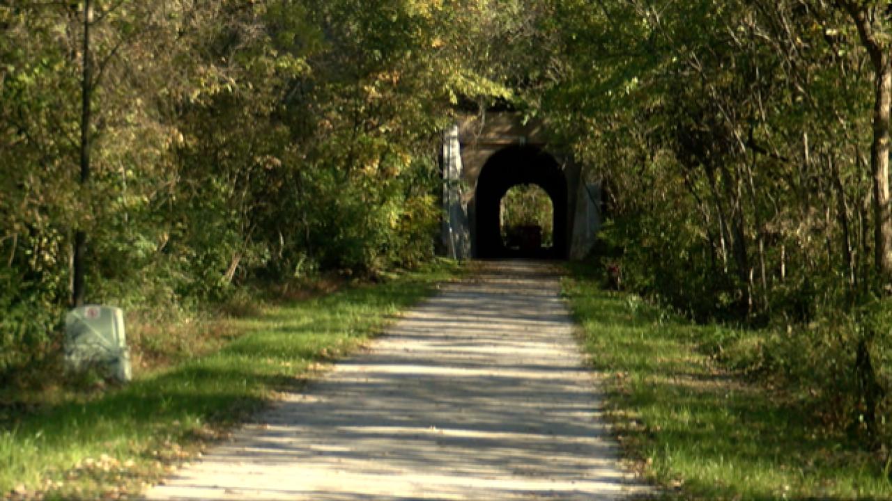 Rock Island corridor.png