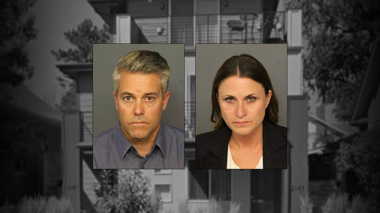 Denver Couple Face Felony Charges For Allegedly Running Short Term Rental Scheme