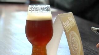 Beer Week 2021