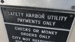 safety harbor utility.png