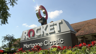 2020-RocketMortgageClassic-Round1-20.png