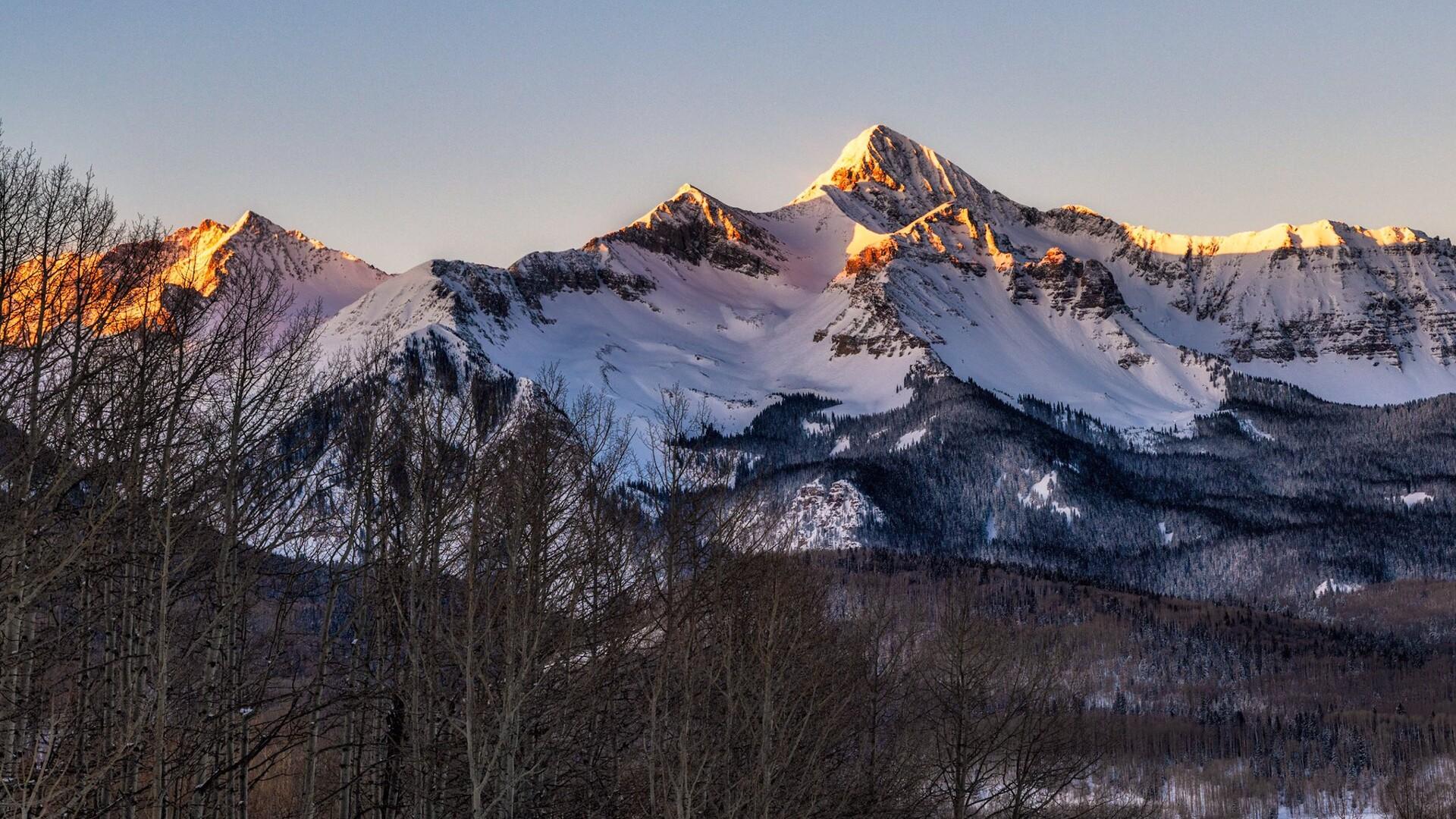 Michael Ryno Photo Ridgeway Telluride.jpg