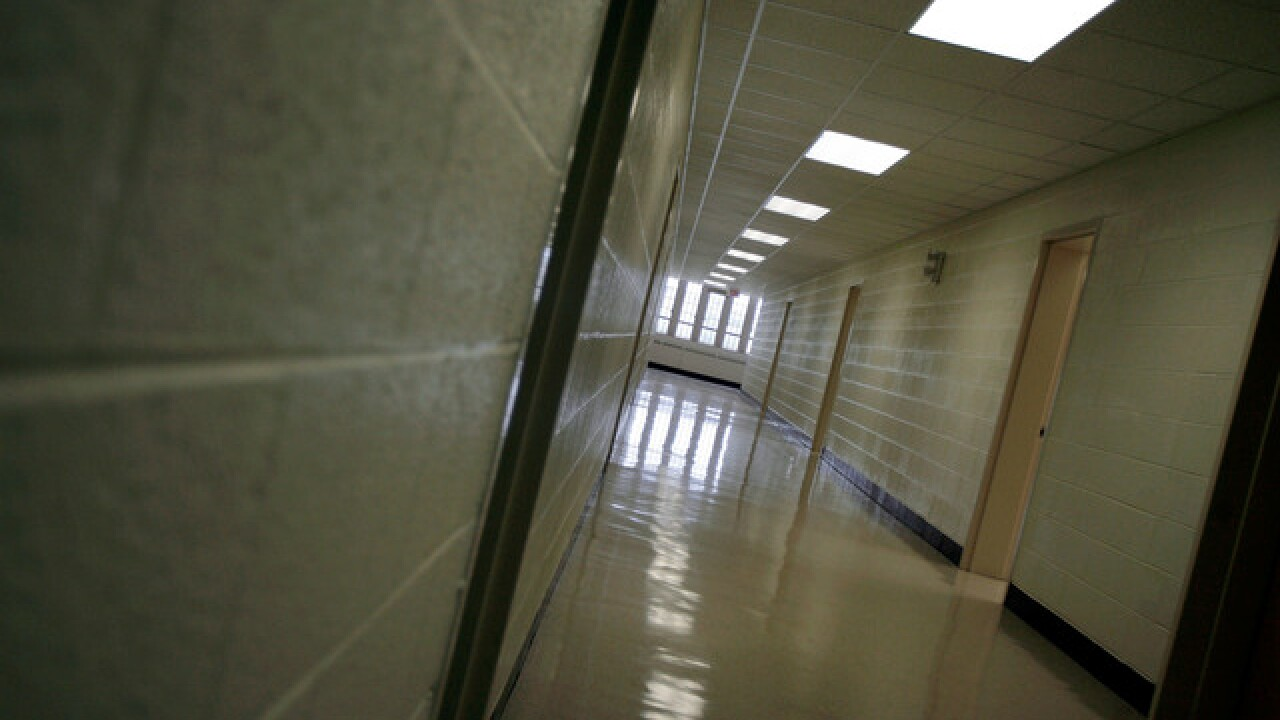 Education Department Sees Rise In >> Colorado Safe2tell Hotline Sees Surge In Reports As School