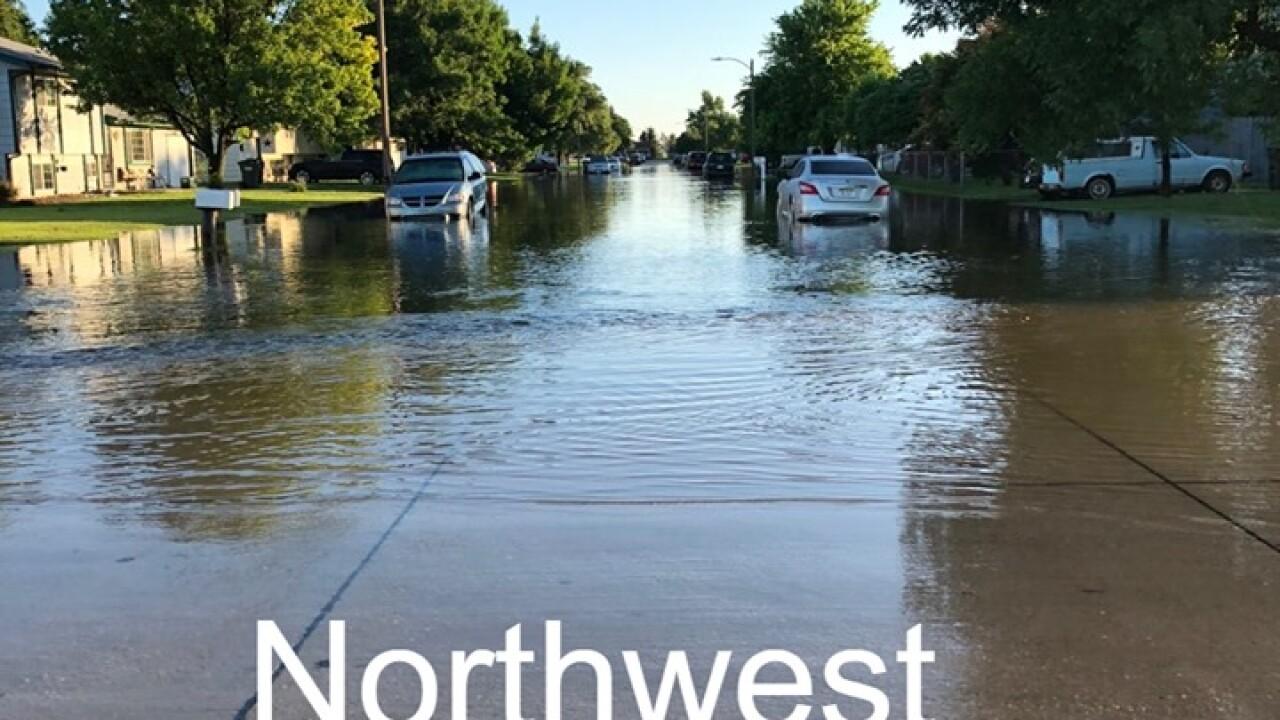 Northwest Lexington3.jpg