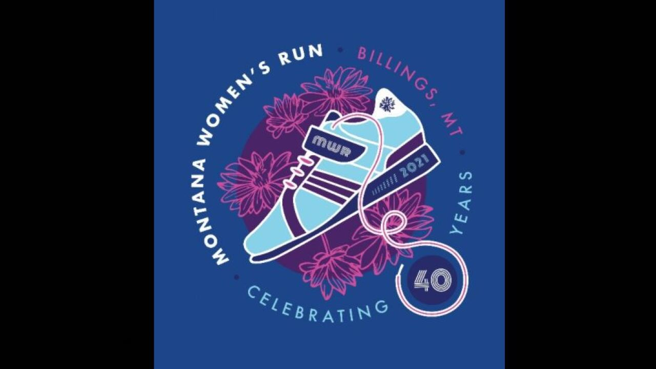 women's run t shirt.JPG